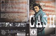 DVD I m Johnny Cash