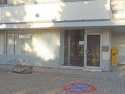 Ladenraum Büro Praxis Agentur in