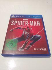 Spider - Man zu verkaufen