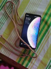 Xiaomi Mi Max 3 64