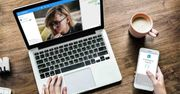 Webkonferenzen für schnelle und einfache