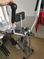 20EUR Training Lauf-Gerät sofort zu