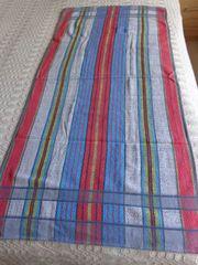 Handwäsche Handtuch Badetuch Badelaken 58