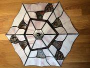 Tiffany-Deckenleuchte
