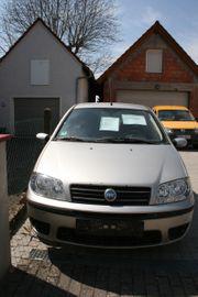 Fiat Punto 1 9l Diesel