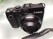 Canon PowerShot G1X 14 3