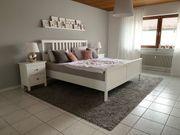IKEA HAMPEN Langflor Teppich in