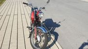 Puch M50 SE Moped Mofa