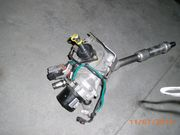 Lenkung für Honda Civic