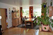 Sonnige 4-Zimmer Wohnung in Alt-