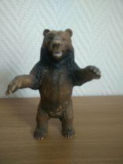 Schleich Tier Bär
