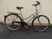 Damen Fahrrad 28 Zoll 24