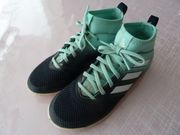 Adidas Sportschuh ACE TANGO Gr