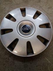 Orginal Ford Radkappe 16 Zoll