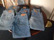 Levi s Jeans Gr 29
