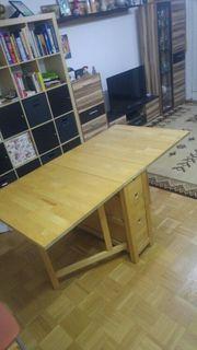 Ikea Klapptisch Haushalt & Möbel gebraucht und neu