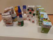 Zubehör für Kinderküche Spielküche Kaufladen