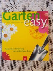 Garten easy