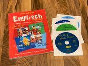 Lernen mit Spaß Englisch für