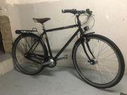 vsf fahrradmanufaktur t300 Cityrad