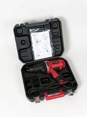 Einhell Elektro-Schlagschauber CC-IW 950 inkl