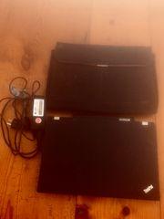 LENOVO Thinkpad T510 Notebook i5