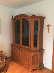 Wohnzimmer Möbel gegen Abholung zu