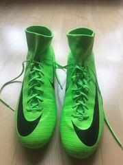 Nike Mercurial Superfly V Fussballschuhe