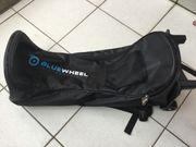 Hoverboard Trolly Tasche - neu unbenutzt
