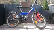 Kinder Mountainbike Kinderfahrrad