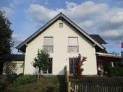 Haus Doppelhaushälfte oder 5-6 Zimmer