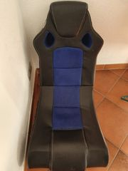 Soundsessel Wohnling Booster