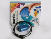 Dazzle Digital Video Creator DVC-90