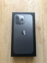 iPhone 13 pro 256 GB