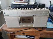 2 Radios für Bastler