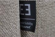 Ewald Schillig Flexplus Demosessel elektr
