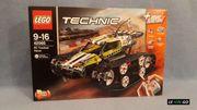 LEGO® TECHNIC 42065 Ferngesteuerter Tracked