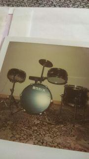 Neues Schlagzeug