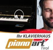 YAMAHA U1 Klavier Inklusive neues