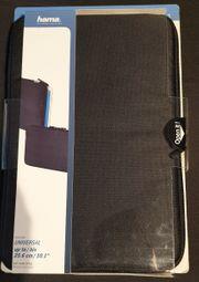 Hama Tablet-Tasche Neu und OVP