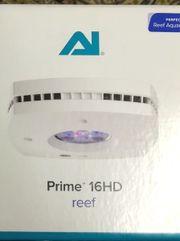 AI Prime 16HD Reef Meerwasser