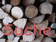 Suche Brennholz Buche Restbestand 20km