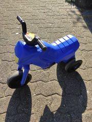 Rutscher Motorrad Kinderfahrzeug