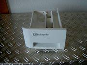 Schublade für Waschpulver Bauknecht WA