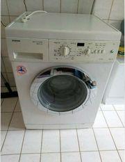 Waschmaschine Ersatzteile Einzelteile Siemens WXL140C