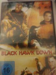 Div DVD und Videos zu