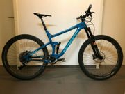 Norco Sight 9 1 29er