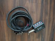 the sssnake M-Studio Multicore-Kabel