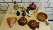 15 teiliges Porzellanset zu Verkaufen