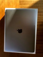 Verkaufe MacBook Pro 13 Late